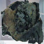 Antikythere-02